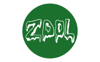 cropped-zool-green1.png
